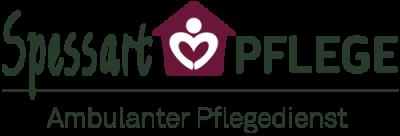 cropped-spessart-pflege-logo.png